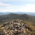 Borderline – Viaggio in Tasmania, atto I – G. Bindi