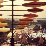 Welcome to Paradise! Ozora Festival 2013 – Viaggio in Ungheria – C.Piccinni