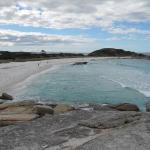 È così facile che sembra difficile – Viaggio in Tasmania, atto VI – G.Bindi