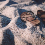 Qui mi sento bene – Viaggio in Sardegna – M.Bahier