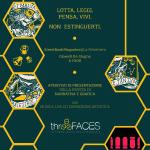 Presentazione di StreetBook Magazine || 04 Giugno 2015 @ LaPolveriera (Firenze)