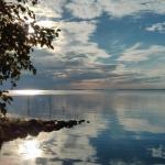 Le Luci del Nord – Viaggio in Lapponia – V.Bonfanti