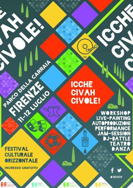 ICCVCV