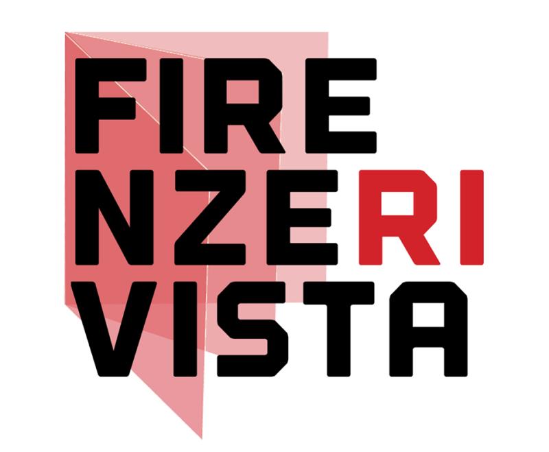 FiRiv Logo