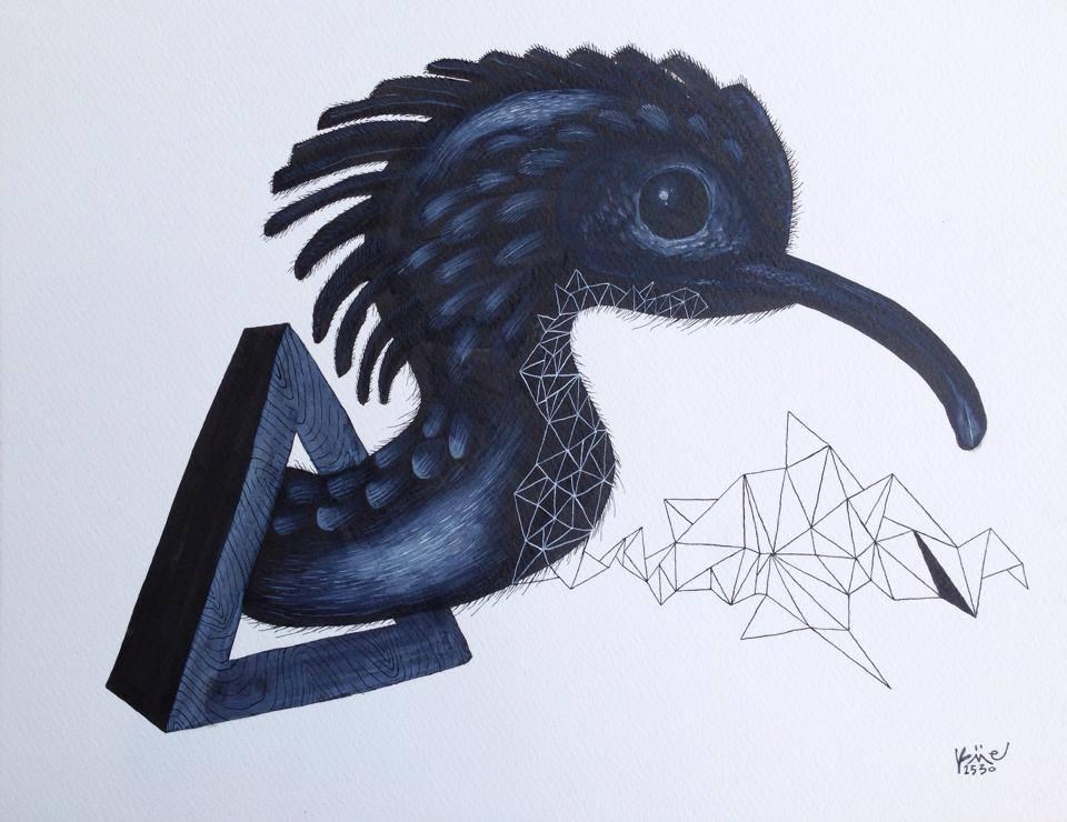 Bue2530 Sketch2
