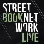 StreetBook Network Live – Art Gathering || 21 Gennaio 2016 @ L'Appartamento (Firenze)
