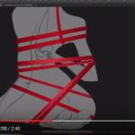 Elisa Buracchi – Rinascita || Video