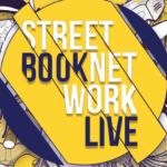 StreetBook Network Live || 2-3 luglio 2016 @ Utopiko (Firenze)