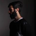 Le Persone || Tiziano Corona