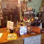 Divino di Sara Vestri - Via Taddea, 6/R, 50123 Firenze