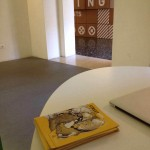 IED - Via Maurizio Bufalini, 6/R, Firenze