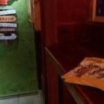 JJ Hill Pub - Piazza Mino da Fiesole, 40, 50014 Fiesole FI, Italia