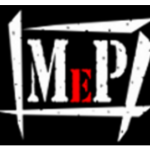 Le Persone || M.E.P.