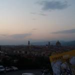 Piazzale Michelangelo, 50125 Firenze, Italia