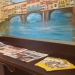 Sax Café - Viale dei Mille, 82r, 50131 Firenze, Italia