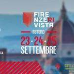 Firenze RiVista 2016 || 23-24-25 settembre 2016 @ Galleria delle Carrozze & Forte Belvedere (FI)