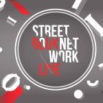 StreetBook Network Live || 21 aprile 2017 @ La Polveriera Spazio Comune (FI)