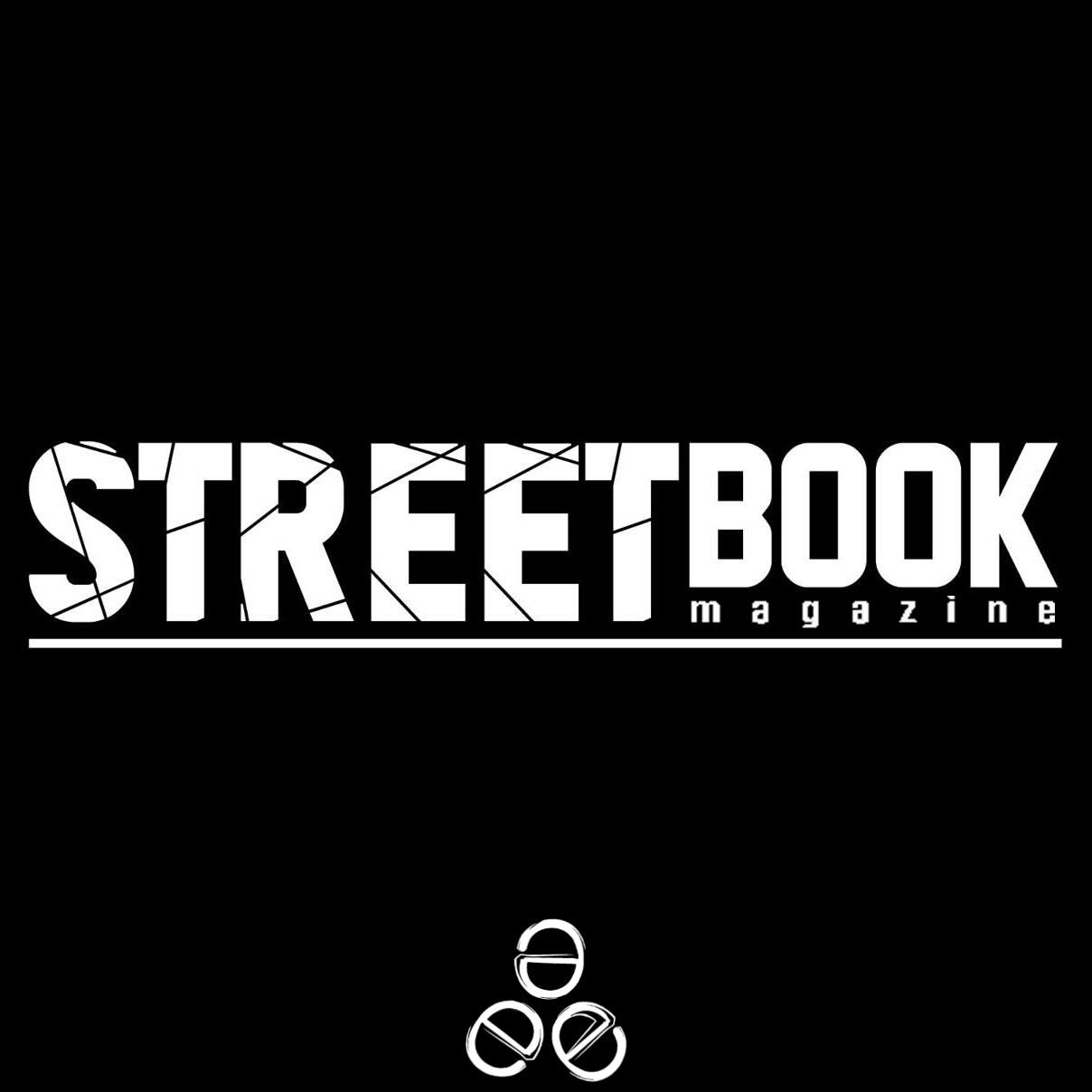 profilo-fb-streetbook