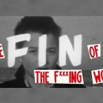 The end of the 400 colpi. di B. Bendinelli || Cinema e TV || THREEvial Pursuit