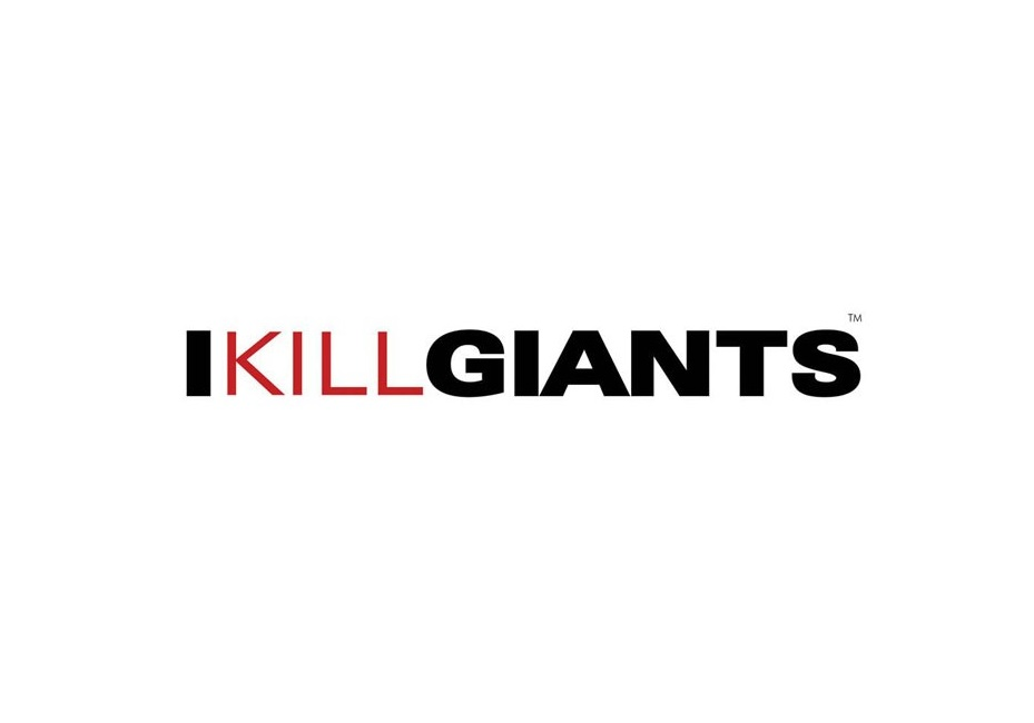 I_Kill_Giants_logo- evidenza2