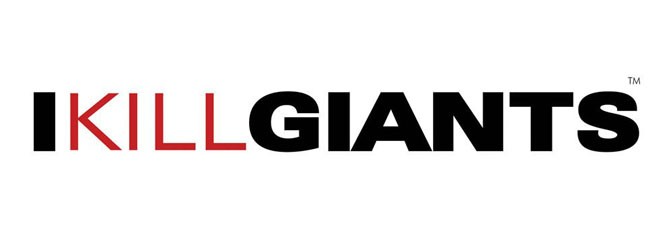 I_Kill_Giants_logo