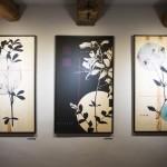 Pittura Alchemica || Intervista a F. Petani || Arte e Letteratura || THREEvial Pursuit