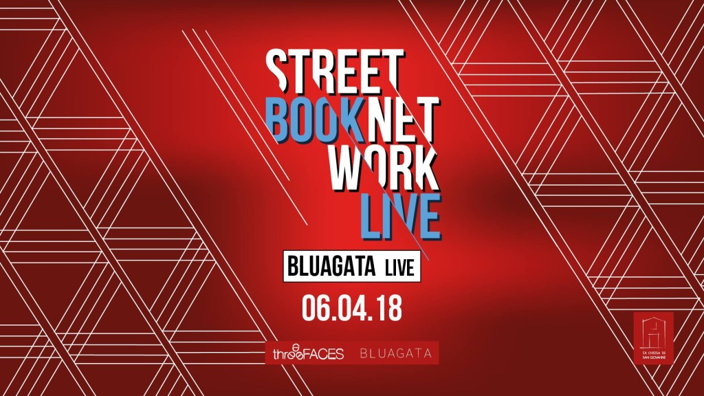 streetbook network