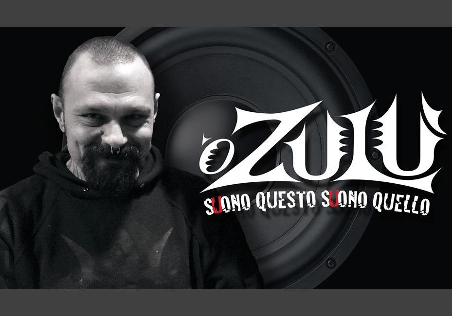 Quattro chiacchiere con un mito || Intervista a O' Zulù (99 Posse) || Musica e Teatro || THREEvial Pursuit
