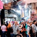 Istantanee dal Libano di G. Bindi || Viaggio || THREEvial Pursuit