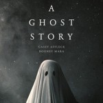 A Ghost Story di C. Francioni || Cinema e TV || THREEvial Pursuit