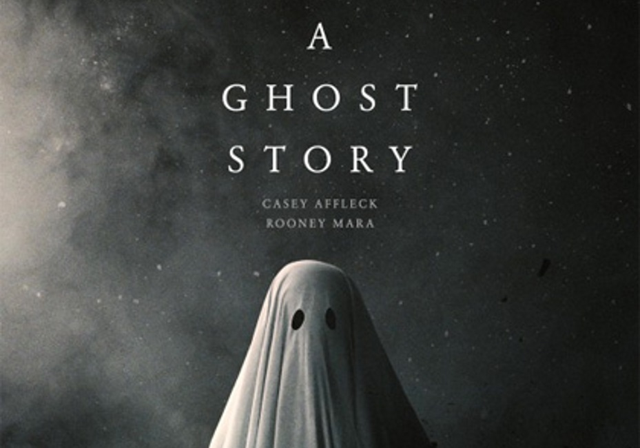 ghost story evidenza