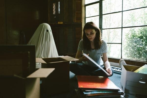 ghost story ridotta 1