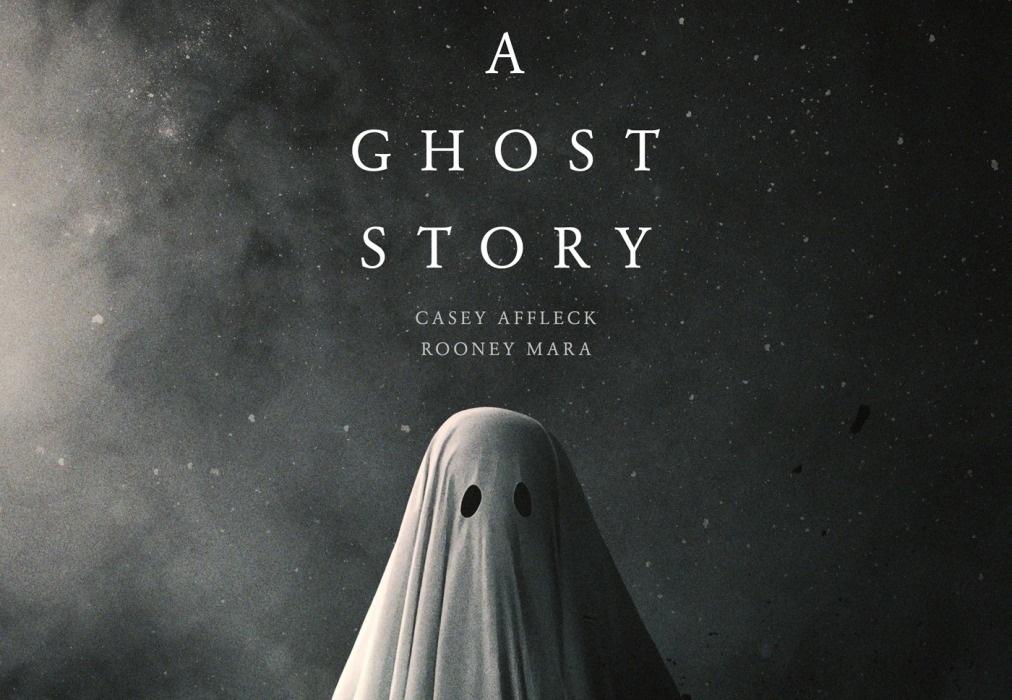 ghost story testa