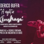 A Night in Kinshasa Pt. 1 di A. Biagioni || Musica e Teatro || THREEvial Pursuit