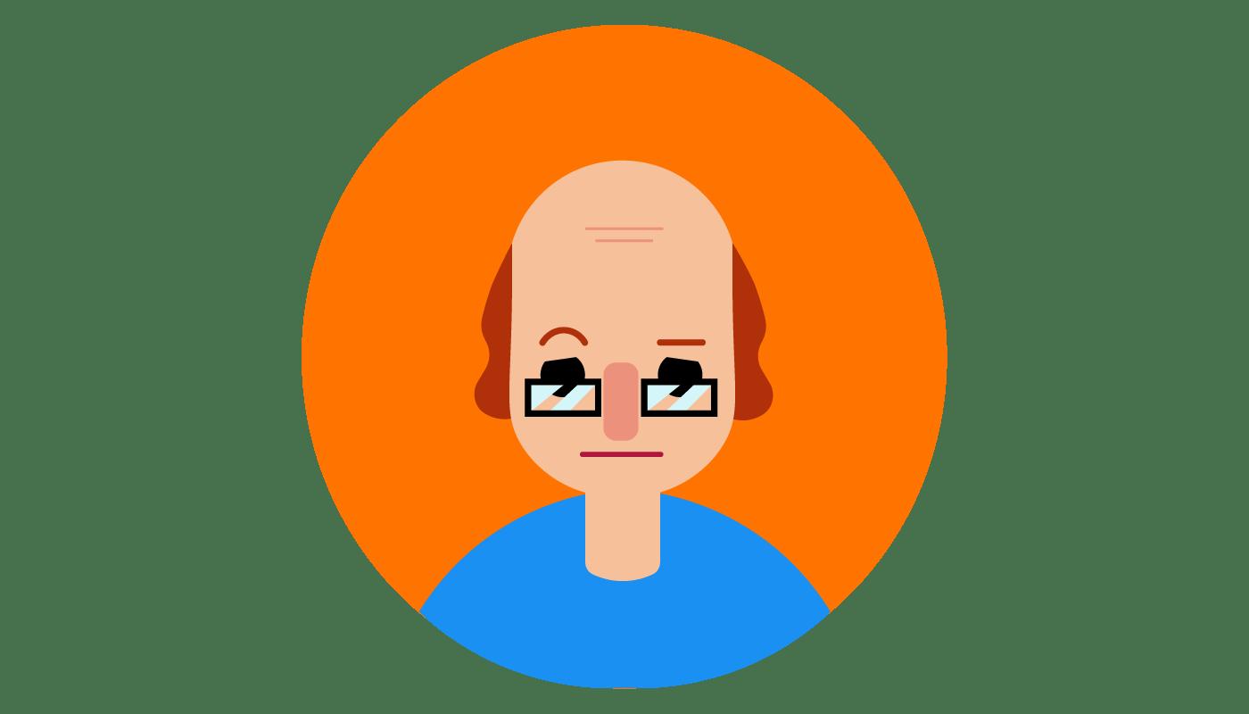 il-nerd_corretta