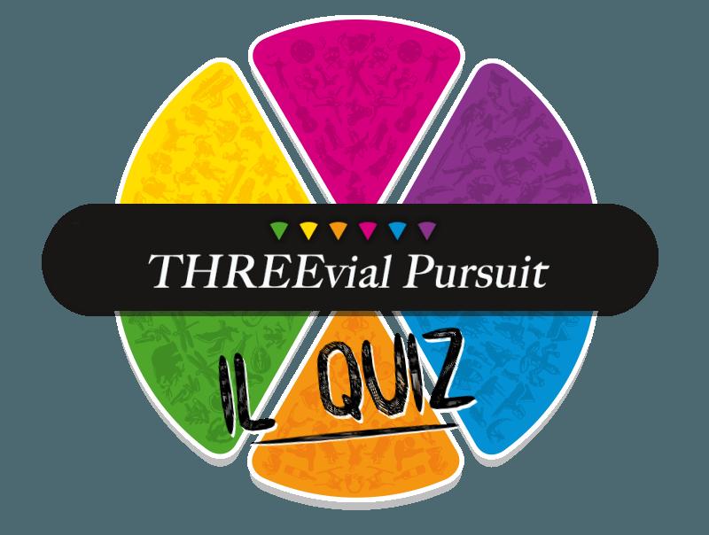 threevial trivial testa testa2