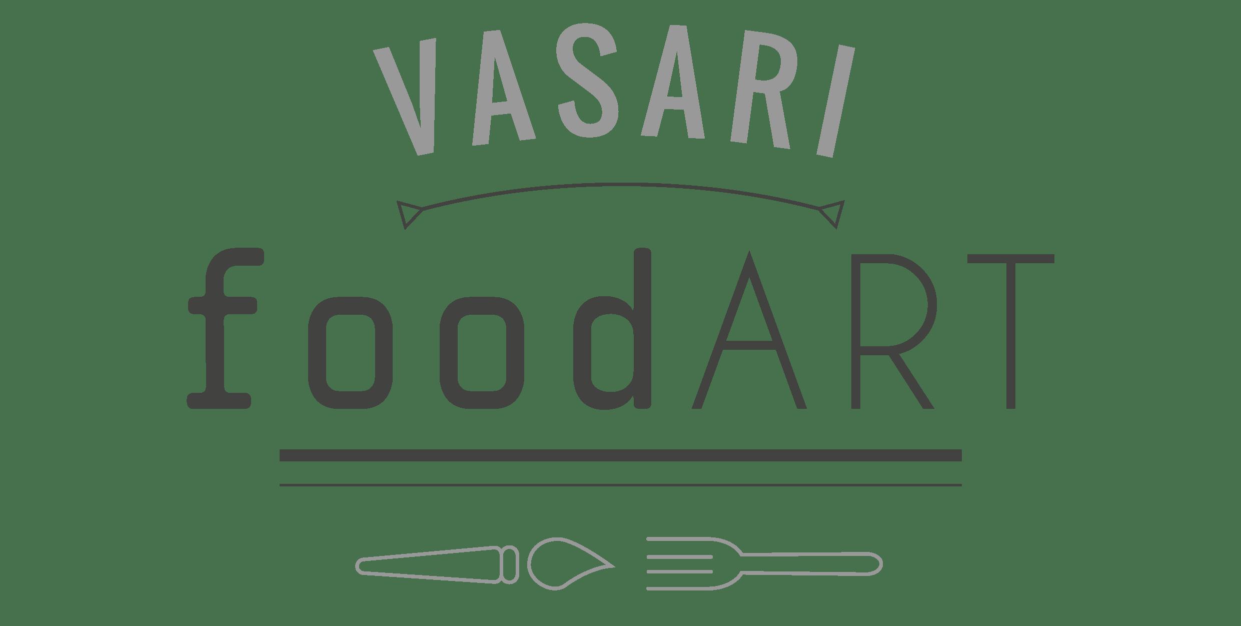 https://www.vasarifoodart.com