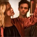 YOU di R. Cannarsa || Cinema e TV || THREEvial Pursuit