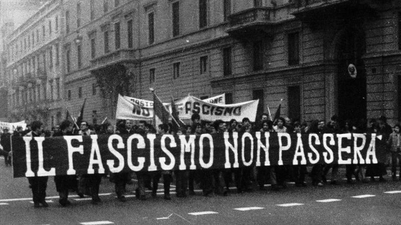 Umberto Eco e i 14 archetipi dell'Ur-Fascismo || Three Faces