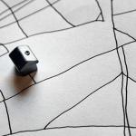 La casa dei nonni, un racconto di Mirko Tondi || Three Faces