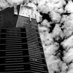 Piccoli mattoni, un racconto di D. Adamini || Three Faces
