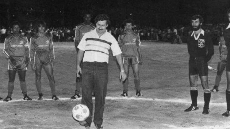 Pablo calcio
