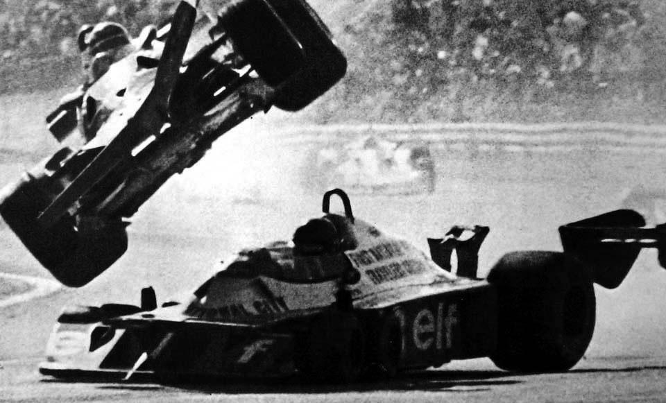Gilles-Villeneuve-GP-Giappone-1977