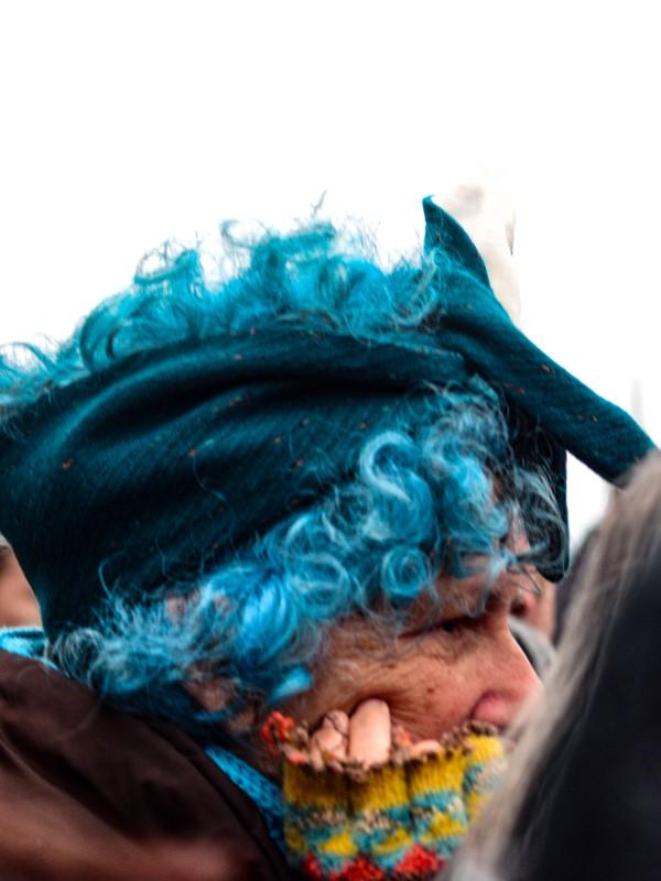 Sardine over 60 (Photo by Graziano Marani)