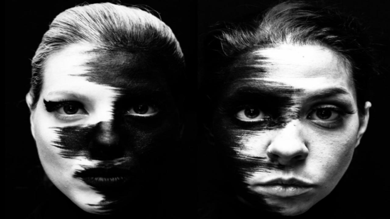 Bluagata: l'urlo della Generation Y, un articolo di A. Biagioni || Three Faces
