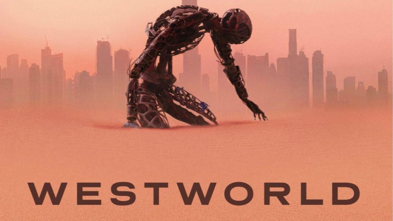Westworld e il Sé narrativo, un articolo di A. Polverosi || Threevial Pursuit