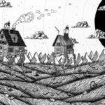 QuaranThreevial N°9: Panic (by The Smiths). Un articolo di B. Bendinelli