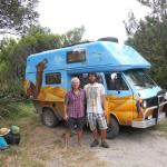 Di nuovo sulla strada – Viaggio in Tasmania, atto II – G.Bindi