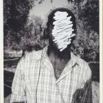 Dario Bosio: un nuovo modo di raccontare con le immagini – Viaggi d'altro tipo – S.Piccinni