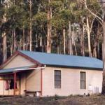 The sound of Silence – Viaggio in Tasmania, atto VII – G.Bindi